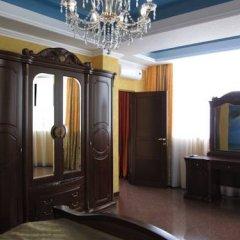 Гостиница Margarita Guest House Апартаменты с различными типами кроватей фото 20