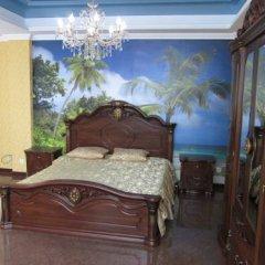 Гостиница Margarita Guest House Апартаменты с различными типами кроватей фото 13