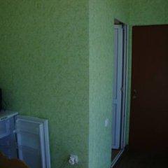 Гостиница Margarita Guest House Стандартный номер с различными типами кроватей фото 9