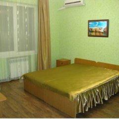Гостиница Margarita Guest House Стандартный номер с различными типами кроватей фото 5