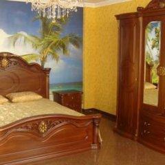 Гостиница Margarita Guest House Апартаменты с различными типами кроватей фото 36