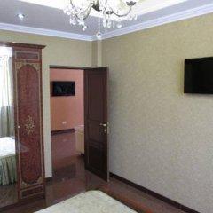 Гостиница Margarita Guest House Апартаменты с различными типами кроватей фото 17