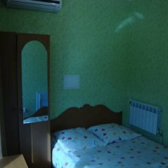 Гостиница Margarita Guest House Стандартный номер с различными типами кроватей фото 8