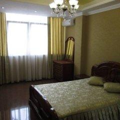 Гостиница Margarita Guest House Апартаменты с различными типами кроватей фото 6