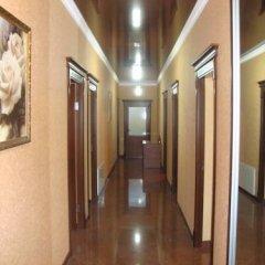 Гостиница Margarita Guest House Апартаменты с различными типами кроватей фото 12