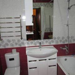 Гостиница Margarita Guest House Апартаменты с различными типами кроватей фото 3