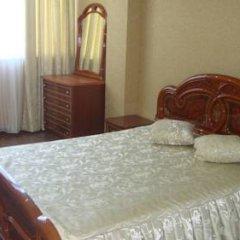 Гостиница Margarita Guest House Апартаменты с различными типами кроватей фото 34