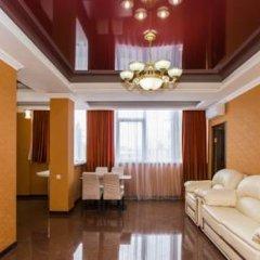 Гостиница Margarita Guest House Апартаменты с различными типами кроватей фото 27