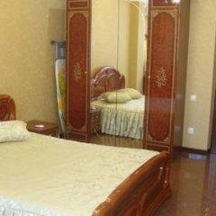 Гостиница Margarita Guest House Апартаменты с различными типами кроватей фото 35