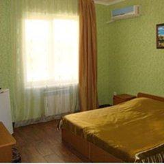 Гостиница Margarita Guest House Стандартный номер с различными типами кроватей фото 4