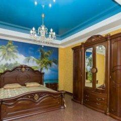 Гостиница Margarita Guest House Апартаменты с различными типами кроватей фото 26