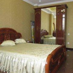Гостиница Margarita Guest House Апартаменты с различными типами кроватей фото 18