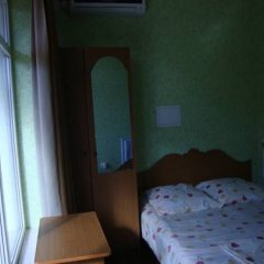 Гостиница Margarita Guest House Стандартный номер с различными типами кроватей фото 3
