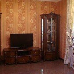 Гостиница Margarita Guest House Апартаменты с различными типами кроватей фото 39