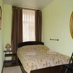 Гостевой Дом Райский Уголок Номер категории Эконом с двуспальной кроватью фото 5
