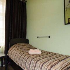 Гостевой Дом Райский Уголок Номер категории Эконом с 2 отдельными кроватями фото 4