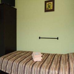 Гостевой Дом Райский Уголок Номер категории Эконом с 2 отдельными кроватями фото 3