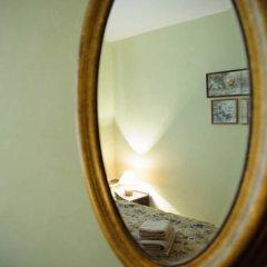 Гостевой Дом Райский Уголок Номер категории Эконом с двуспальной кроватью фото 6
