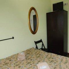 Гостевой Дом Райский Уголок Номер категории Эконом с двуспальной кроватью фото 8