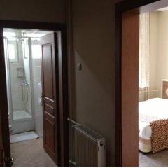 Kilim Hotel Стандартный номер с различными типами кроватей фото 5