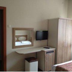 Kilim Hotel Стандартный номер с различными типами кроватей фото 4