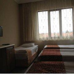 Kilim Hotel Стандартный номер с различными типами кроватей фото 3