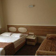 Kilim Hotel Стандартный номер с различными типами кроватей