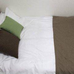 Отель Suncity Guest House 2* Стандартный номер с двуспальной кроватью фото 7