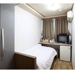 Отель Suncity Guest House 2* Стандартный номер с различными типами кроватей