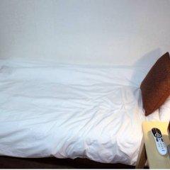 Отель Suncity Guest House 2* Стандартный номер с 2 отдельными кроватями фото 4