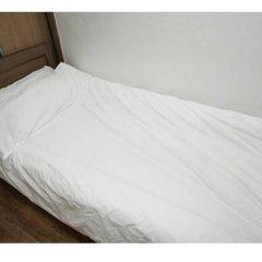 Отель Suncity Guest House 2* Стандартный номер с различными типами кроватей фото 3