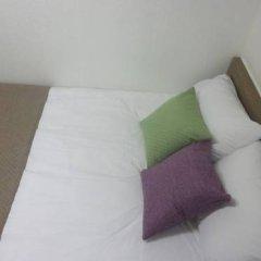 Отель Suncity Guest House 2* Стандартный номер с двуспальной кроватью фото 2