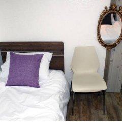 Отель Suncity Guest House 2* Стандартный номер с 2 отдельными кроватями фото 5