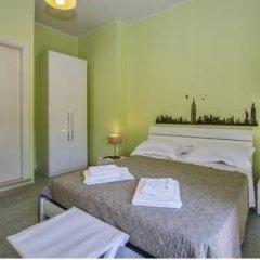 Отель Mamma Sisi B&B 2* Стандартный номер фото 2