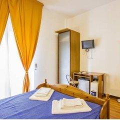 Отель Mamma Sisi B&B 2* Стандартный номер фото 5