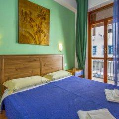 Отель Mamma Sisi B&B 2* Стандартный номер фото 11