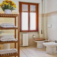 Отель Mamma Sisi B&B 2* Стандартный номер фото 12