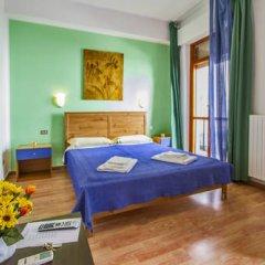 Отель Mamma Sisi B&B 2* Стандартный номер фото 13