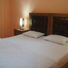 Bristol Hotel 3* Улучшенный номер с различными типами кроватей