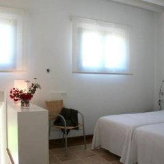 Отель Rusticae Agroturismo Finca Atalis Стандартный номер