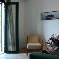 Отель Rusticae Agroturismo Finca Atalis Улучшенный номер фото 4