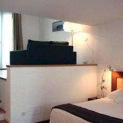 Отель Rusticae Agroturismo Finca Atalis Улучшенный номер фото 8