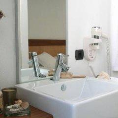 Отель Rusticae Agroturismo Finca Atalis Улучшенный номер фото 3