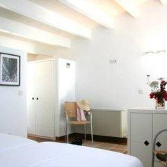 Отель Rusticae Agroturismo Finca Atalis Стандартный номер фото 4