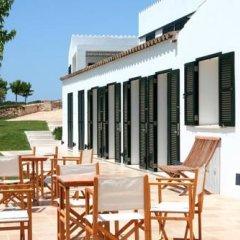 Отель Rusticae Agroturismo Finca Atalis Стандартный номер фото 2