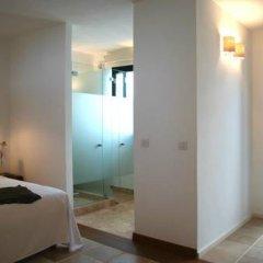 Отель Rusticae Agroturismo Finca Atalis Улучшенный номер фото 5