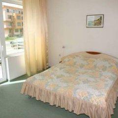 Отель Harmony Beach 3* Стандартный номер с двуспальной кроватью