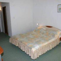 Отель Harmony Beach 3* Стандартный номер с двуспальной кроватью фото 2
