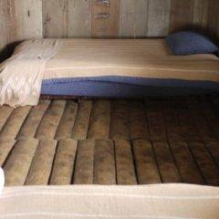 Отель H'mong Mountain Retreat 2* Бунгало с различными типами кроватей фото 17