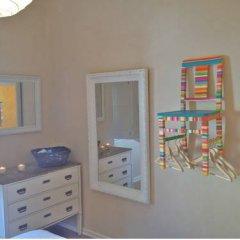Отель Chill in Ericeira Surf House Стандартный номер с различными типами кроватей фото 6